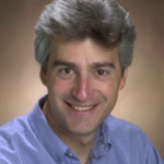Dr. Jeffrey Irving Wallace, MD