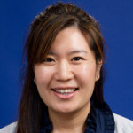Dr. Janet Whang, MD