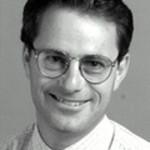 Dr. Jeffrey Edward Katz, MD