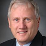 Dr. Jeffrey Nicholas Myers, MD
