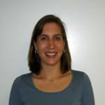 Dr. Jennifer Beck Dean, MD