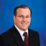 Dr. Michael Patric Heid, DO