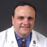 Dr. Edward Kurt Chapnick, MD