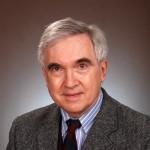 Dr. John Devens Fisher, MD