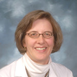 Dr. Jill Alison Moormeier, MD
