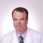 Dr. John M Sullivan, MD