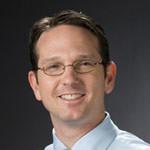 Dr. John Patrick Duffy, MD