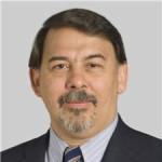 Jose Navia