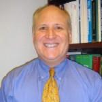 Dr. Joseph Gerald Timpone Jr, MD