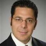 Dr. Joshua Matthew Abzug, MD