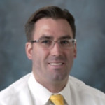 Dr. Joshua Miller Eberhardt, MD