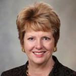 Dr. Kathleen Julie Hectorne, MD