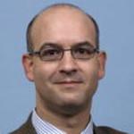 Dr. Matthew S Siegel, MD