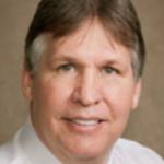 Dr. Russell Warren Novak, MD