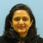 Dr. Anjana Dinker Patel, MD