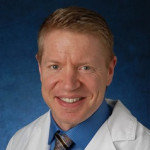 Dr. James Brian Connors, MD