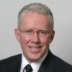 Dr. Robert D Galpin, MD