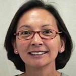 Dr. Martha M Kato, MD