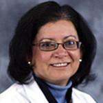 Dr. Gita Ghosh Sprague, MD