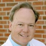 Dr. Frank H Lewis, MD
