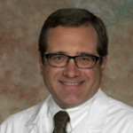 Dr. Craig H Lundgren, MD