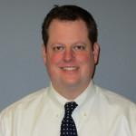 Dr. Matthew Neil Simmons, MD