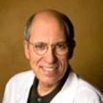 Dr. Kenneth Martin Chekofsky, MD