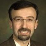 Dr. Mohammad Diaaeddin Alaoua, MD