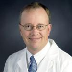 Dr. James Patrick Koller, MD