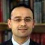 Dr. Manuel Ferreira, MD