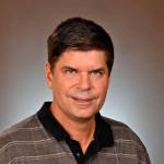 Dr. David Edward Asprinio, MD