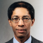 Dr. Neville Davis, MD