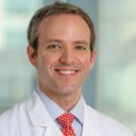 Dr. Nicholas Till Haddock, MD