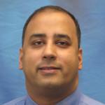 Dr. Nitin Mathur, MD