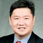 Thomas Tin Leung Hui