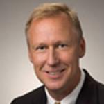 Dr. Peter N Aas, MD