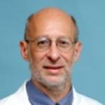 Dr. Lee Ratner, MD