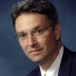 Dr. Richard Gerard Pugliese, MD
