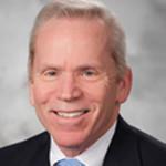 Dr. Richard Alan Pomerantz, MD