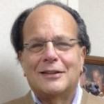 Barry Wisler