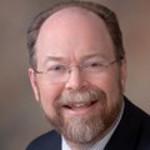 Dr. Peter James Keebler, MD
