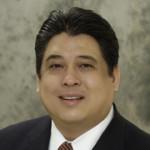Dr. Ronald J Poblete, MD
