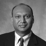 Dr. Sandeep Jain, MD