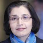 Dr. Shanthi Pramila Lewis, MD