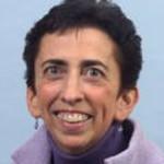 Dr. Christine Ann Bennett, MD