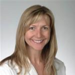 Dr. Marian Hazelton Taylor, MD