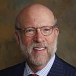 Dr. Mark Stephen Seigel, MD