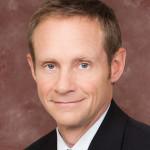 Dr. David Daniel Saggau, MD