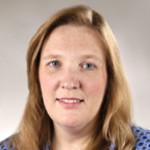 Dr. Vicki Ann Ramsey-Williams, MD