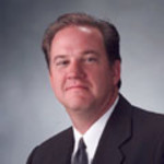 Dr. Donald Matthew Yealy, MD